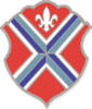 The 116th Infantry Regiment Foundation, Inc